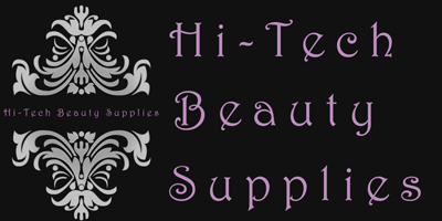 Hi Tech Beauty Supplies Ltd.